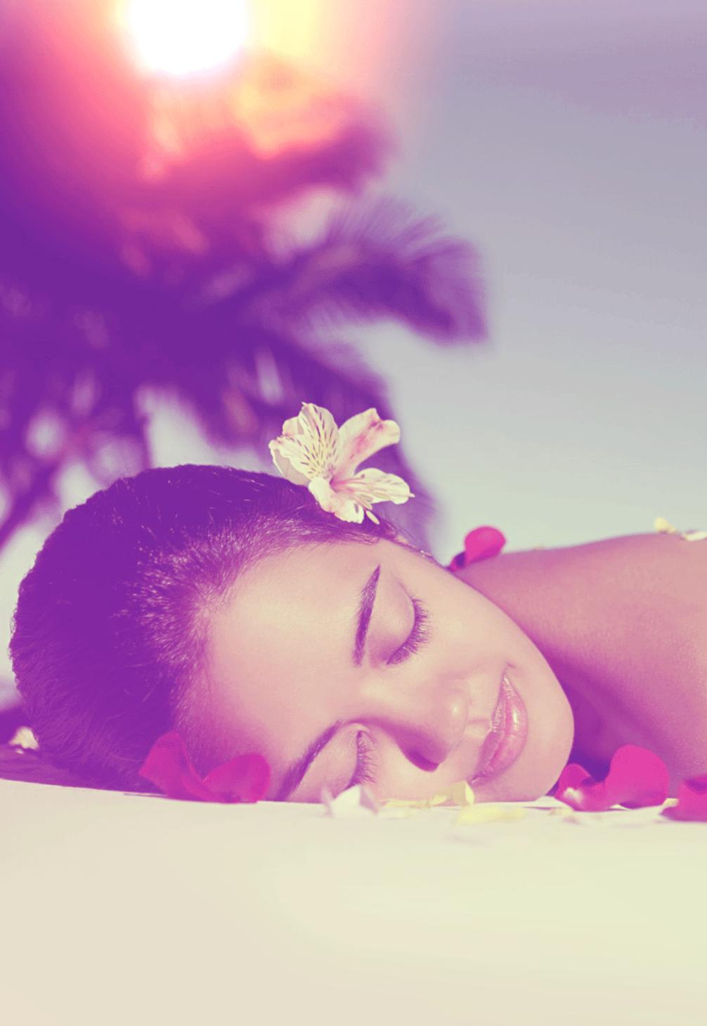 Remedial Massage, Hot Stone Massage, Reflexology, Pregnancy Massage, Intuitive Massage