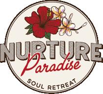 Nurture Paradise Logo
